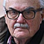 Franz Christian Gundlach…