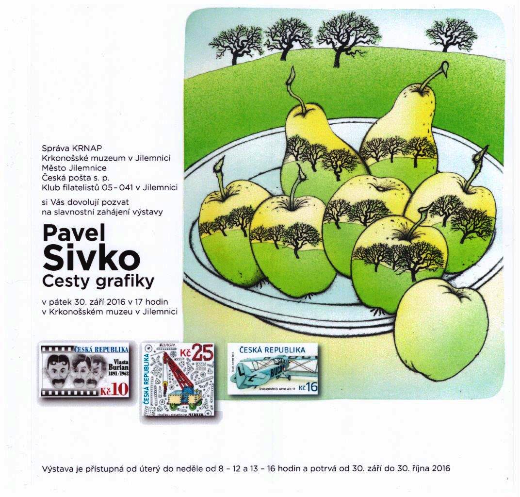 pavel-sivko-pozvanka
