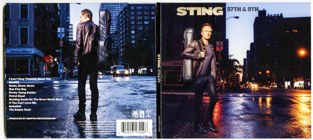 sting001