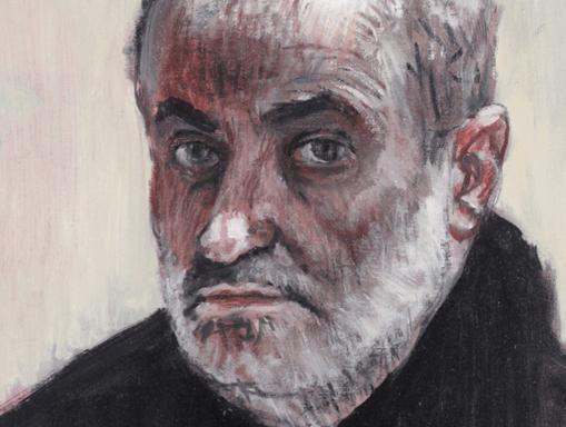 Antonín Sládek – mezi Prahou a Paříží – výstava ve Zlíně