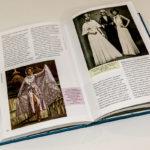 Publikace Móda za železnou oponou