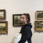 Národní galerie oslavila své 221.výročí