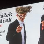 """Ovčáček miláček: """"nekorektní tingl tangl"""" v kinech"""