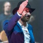Flamencová formace Remedios a zpěvák Duquende poctili Camarona de la Isla