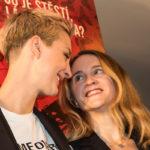Kvarteto – druhý celovečerní film Miroslava Krobota přichází do kin