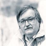 Hollar výstava Pavel Sivko Mimoděk